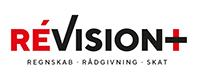 RéVision+ Regnskab - Rådgivning - Skat